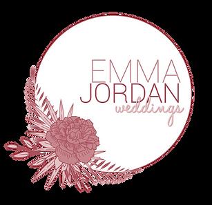 EMMA%20JORDAN-03_edited.png