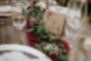 Vallum-Farm-c-Sam-Sparks-Weddings-7.jpg