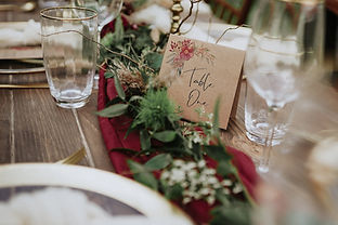 Vallum-Farm-c-Sam-Sparks-Weddings-7.jpg
