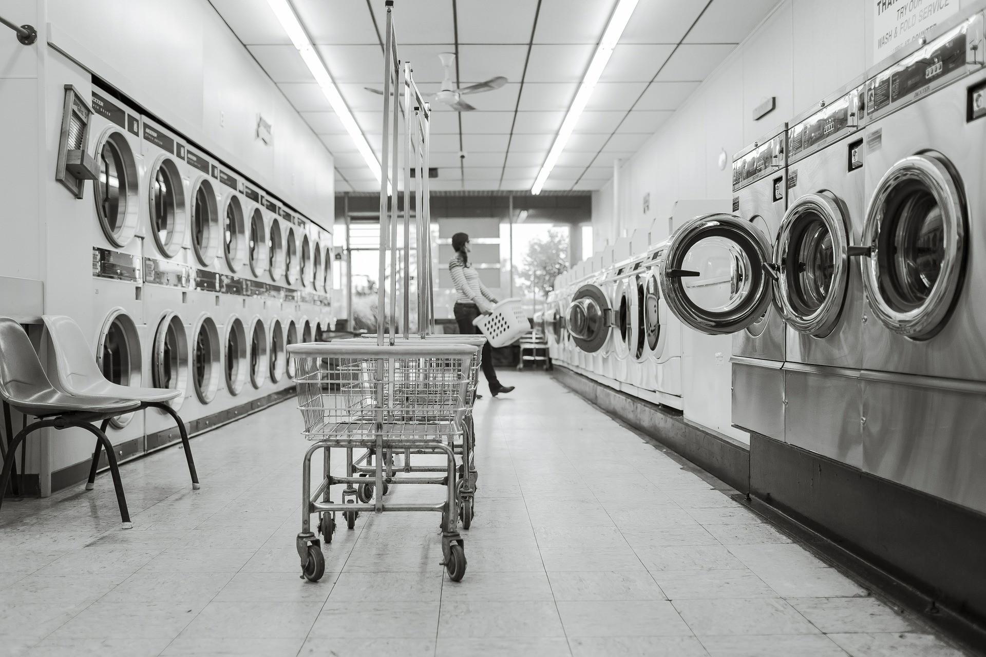 Commercial Appliances Diagnostic