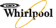 WhirlpoolCorporation.png