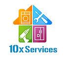 10x Services LOGO.jpg