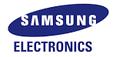 SamsungElectronics.png