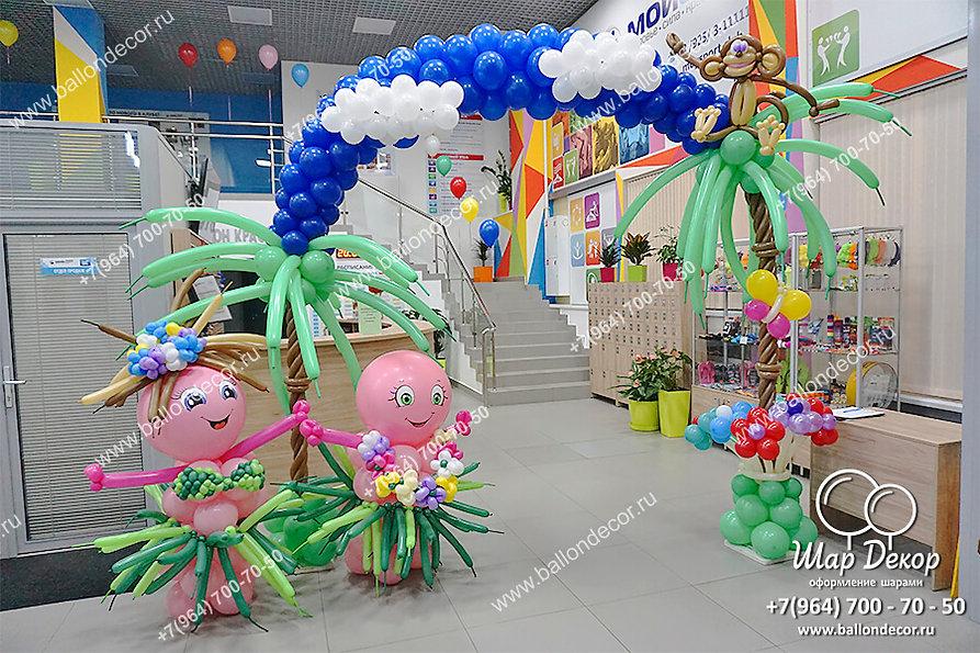 Гавайская вечеринка.jpg