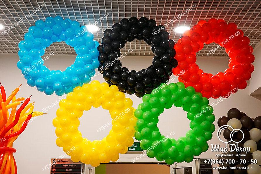 Мой Спорт Раменское Олимпиада-1.jpg