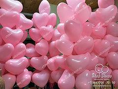 Сердечки розовые.jpg