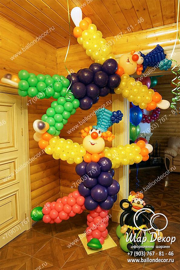 День рождения Цирк.jpg