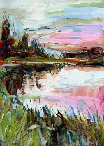 lakesketch2_5x7_600_2020.jpg