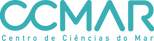 logo CCMAR turquesa.png
