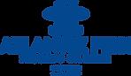 Logo2_AF_150px.png