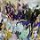 """Thumbnail: Smokey Day At Glenbow Ranch III, 20x16"""""""