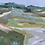 "Thumbnail: Westward:  Glenbow Ranch, 18x24"" (paper)"