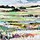 "Thumbnail: Untitled Study - 8x6"""