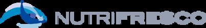 logo_nutrifresco.png