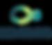 ICHTHYS logo-04 (1).png