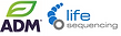 Logo-ADM-Lifesequencing-2020.png