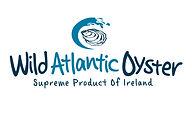 WildAtlanticOysetr-Logo-951px-570px.jpg