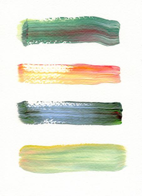Palette Swatch by JLMohr