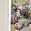 """Thumbnail: Smokey Day At Glenbow Ranch II, 20x16"""""""