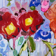 JLMohr earlier floral