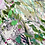 "Thumbnail: Untitled Mixed Media Landscape Sketch, 15x11"""