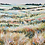 """Thumbnail: I Could See All Around Me, 36x24"""""""