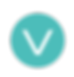 viasion_akademie-kopferfrischung_we.png