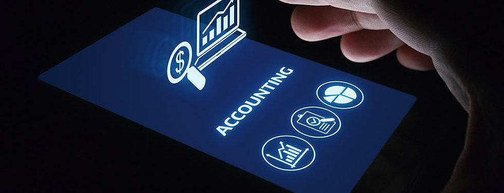 Accounting-AI-1000x385.jpg