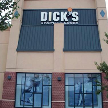 Dicks Sporting Goods 191.jpg