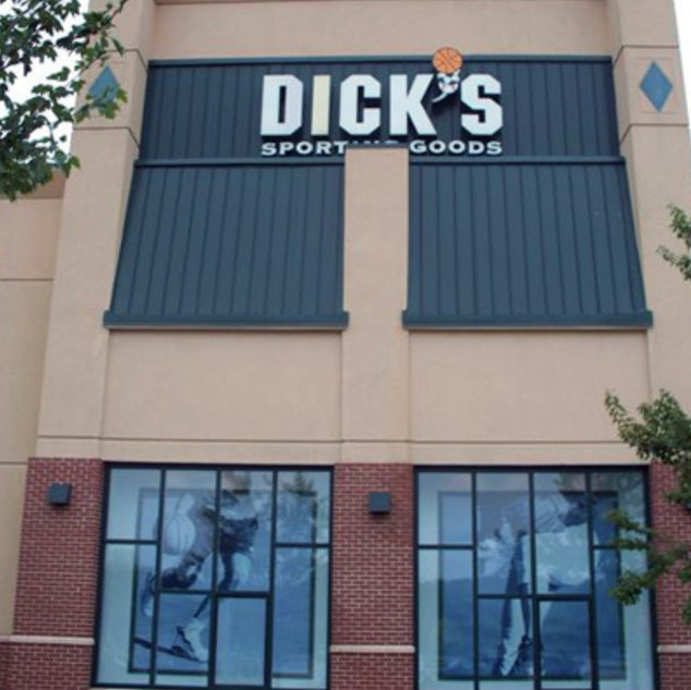 Dicks Sporting Goods 191.jpg
