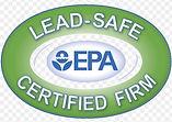 lead-safe-epa-logo-115632009888jszgtkvi6