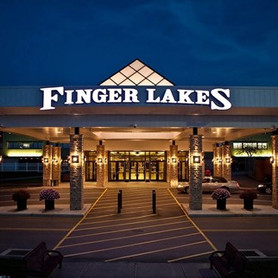 Fingerlakes Casino