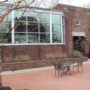 Hobart College Book Store.jfif