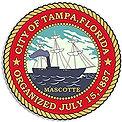 Tampa Seal.jpg