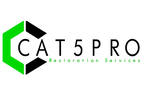 CAT 5 Logo.png