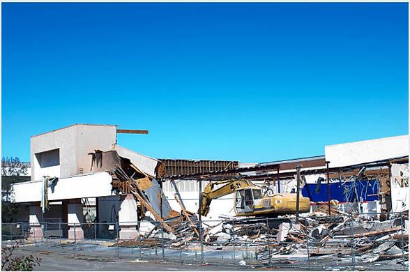destroyed plaza.png
