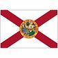2x3-florida-flag-image__35706.1582663261