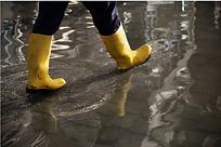 flood walking.png