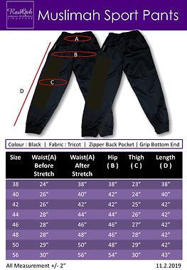 Track Pants Size Chart - 11.2.19.jpg