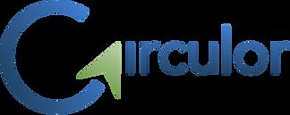 circulor-logo.png