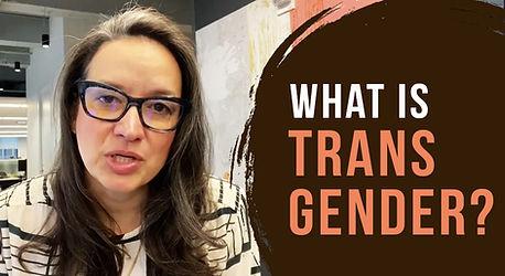 What is Transgender.jpg