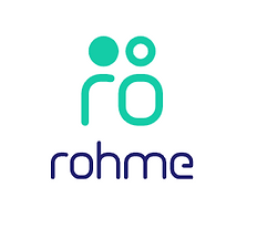 rohme.png