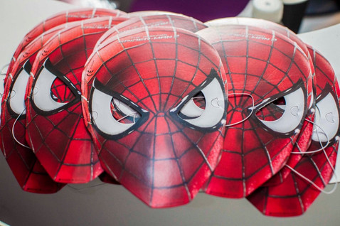 spiderman-theme-and-activites-1024x683.jpg