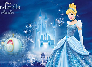 painel-banner-aniversario-infantil-cinderela-24-por-13-D_NQ_NP_986621-MLB20845537043_082016-F.jpg