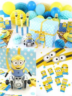 minion-birthday-party-free-printables.jpg