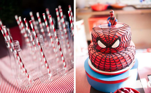 Spiderman-Party.jpg