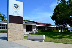 PBC front-of-school.jpg