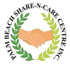 Share N Care.jpg