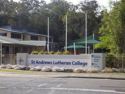 St_Andrews_Lutheran_College,_Tallebudger