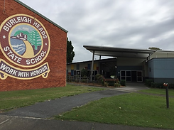 Burleigh State State School1.png